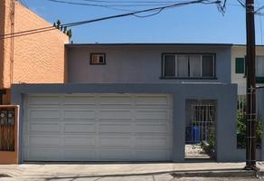 Foto de casa en renta en marte , los olivos, tijuana, baja california, 0 No. 01