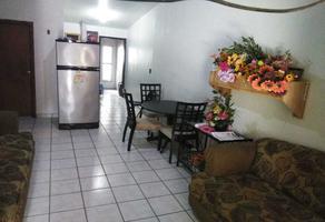 Foto de casa en venta en marte , residencial hípico, mexicali, baja california, 0 No. 01