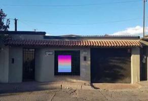 Foto de casa en venta en  , martha welch, mexicali, baja california, 0 No. 01