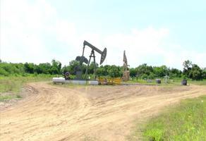 Foto de terreno industrial en venta en martin a. martínez , altamira sector ii, altamira, tamaulipas, 0 No. 01