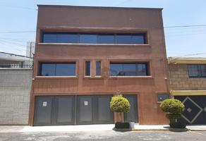 Foto de edificio en venta en martín alonso pinzón , ciprés, toluca, méxico, 0 No. 01