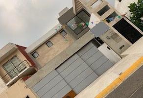 Foto de casa en venta en martín caballero , hacienda de las palmas, huixquilucan, méxico, 0 No. 01