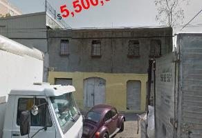 Foto de terreno habitacional en venta en  , martín carrera, gustavo a. madero, df / cdmx, 13171364 No. 01