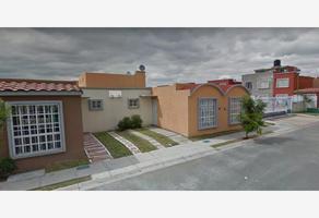 Foto de casa en venta en martin heidelberg 6, las plazas, zumpango, méxico, 5777549 No. 01
