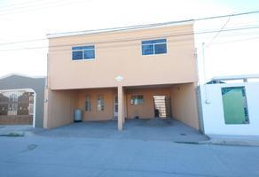Foto de casa en venta en martin lopez , división del norte etapa i, ii y iii, chihuahua, chihuahua, 19979082 No. 01