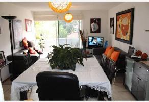Foto de departamento en renta en martin mendalde 811, del valle norte, benito juárez, distrito federal, 0 No. 01