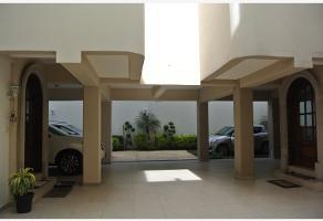 Foto de casa en venta en martin mendalde 823, del valle centro, benito juárez, df / cdmx, 0 No. 01