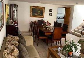 Foto de casa en condominio en venta en martin mendalde , del valle centro, benito juárez, df / cdmx, 0 No. 01
