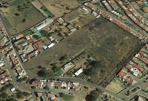 Foto de terreno habitacional en venta en martin toscano 30, lomas de san agustin, tlajomulco de zúñiga, jalisco, 11437736 No. 01