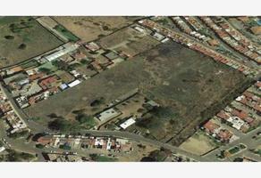 Foto de terreno habitacional en venta en martin toscano 30, lomas de san agustin, tlajomulco de zúñiga, jalisco, 9675429 No. 01