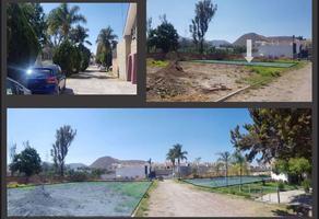 Foto de terreno habitacional en venta en martín toscano, condominio renacimiento 20, hacienda san agustin, tlajomulco de zúñiga, jalisco, 0 No. 02