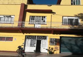 Foto de departamento en renta en martinelli 53, san simón tolnahuac, cuauhtémoc, df / cdmx, 0 No. 01