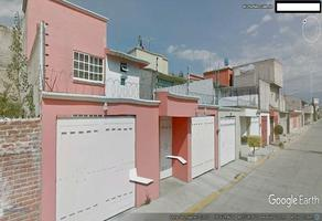 Foto de casa en venta en martínez calderón 232, emiliano zapata, chalco, méxico, 0 No. 01