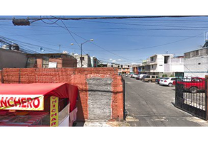 Foto de casa en condominio en venta en  , martínez del llano, nezahualcóyotl, méxico, 19140068 No. 01