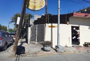 Foto de casa en venta en  , martínez, monterrey, nuevo león, 0 No. 01
