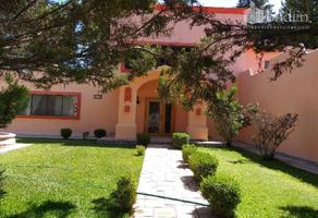 Foto de casa en venta en martinica 100, campestre martinica, durango, durango, 17143786 No. 01