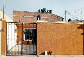 Foto de casa en venta en martires de cananea 2686 , francisco silva romero, san pedro tlaquepaque, jalisco, 0 No. 01