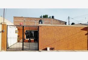 Foto de casa en venta en martires de cananea 2686, francisco silva romero, san pedro tlaquepaque, jalisco, 0 No. 01