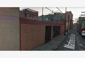 Foto de casa en venta en martires de tacubaya 0, escandón i sección, miguel hidalgo, df / cdmx, 15791132 No. 01