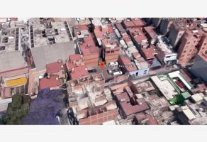 Foto de casa en venta en martires de tacubaya 042, escandón i sección, miguel hidalgo, df / cdmx, 11211529 No. 01