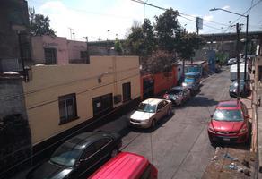 Foto de terreno habitacional en venta en martires de tacubaya 104, tacubaya, miguel hidalgo, df / cdmx, 0 No. 01