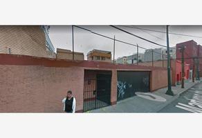 Foto de casa en venta en martires de tacubaya 42, tacubaya, miguel hidalgo, df / cdmx, 11945533 No. 01