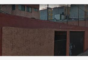 Foto de casa en venta en martires de tacubaya 42, tacubaya, miguel hidalgo, df / cdmx, 9868522 No. 01