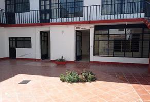 Foto de local en renta en martires de tacubaya , oaxaca centro, oaxaca de juárez, oaxaca, 0 No. 01