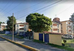 Foto de departamento en venta en mártires del río blanco 220 , santiago tepalcatlalpan, xochimilco, df / cdmx, 0 No. 01