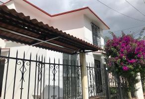 Foto de casa en renta en martirez de cananea , ampliación volcanes, oaxaca de juárez, oaxaca, 0 No. 01