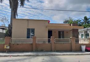 Foto de casa en venta en martock 208, martock, tampico, tamaulipas, 0 No. 01