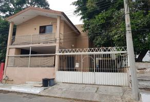 Foto de casa en venta en martock , martock, tampico, tamaulipas, 0 No. 01