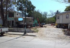 Foto de terreno habitacional en venta en  , martock, tampico, tamaulipas, 17042148 No. 01
