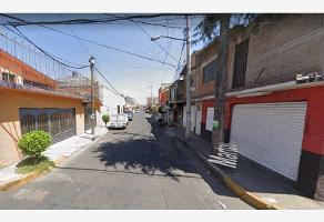 Foto de casa en venta en martos 0, cerro de la estrella, iztapalapa, df / cdmx, 0 No. 01