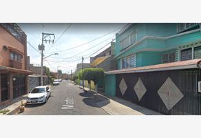 Foto de casa en venta en martos 0, cerro de la estrella, iztapalapa, df / cdmx, 17310911 No. 01