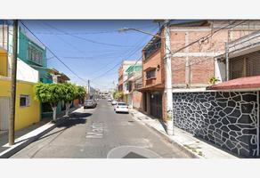 Foto de casa en venta en martos #0, cerro de la estrella, iztapalapa, df / cdmx, 0 No. 01