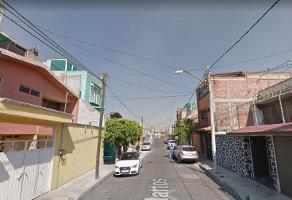 Foto de casa en venta en martos 000, cerro de la estrella, iztapalapa, df / cdmx, 12222839 No. 01