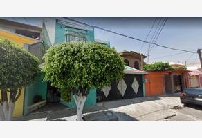 Foto de casa en venta en martos 131, cerro de la estrella, iztapalapa, df / cdmx, 17384011 No. 01