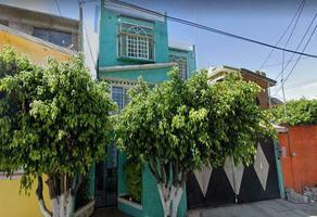 Foto de casa en venta en martos 131 , cerro de la estrella, iztapalapa, df / cdmx, 0 No. 01