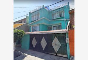 Foto de casa en venta en martos 131, cerro de la estrella, iztapalapa, df / cdmx, 0 No. 01