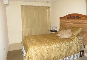 Foto de departamento en renta en  , mas palomas (valle de santiago), monterrey, nuevo león, 0 No. 01