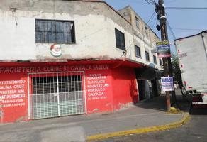 Foto de casa en venta en masanet 174, peralvillo, cuauhtémoc, df / cdmx, 0 No. 01