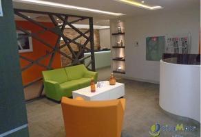 Foto de oficina en renta en masaryk 1, polanco v sección, miguel hidalgo, df / cdmx, 0 No. 01