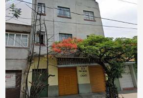 Foto de casa en venta en mascagani 0, peralvillo, cuauhtémoc, df / cdmx, 12695107 No. 01