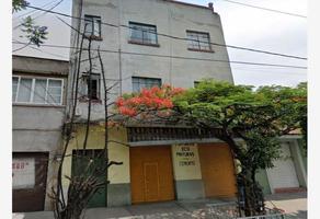 Foto de casa en venta en mascagni 0, peralvillo, cuauhtémoc, df / cdmx, 12695095 No. 01