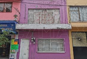 Foto de casa en venta en mascagni 114, ex-hipódromo de peralvillo, cuauhtémoc, df / cdmx, 0 No. 01
