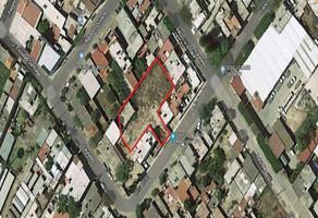 Foto de terreno habitacional en venta en mascuala , jardines de los belenes, zapopan, jalisco, 11014548 No. 01