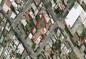 Foto de terreno habitacional en venta en mascuala , jardines de los belenes, zapopan, jalisco, 18630978 No. 01