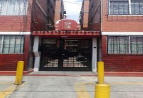 Foto de departamento en venta en massenet 87, peralvillo, cuauhtémoc, df / cdmx, 0 No. 01