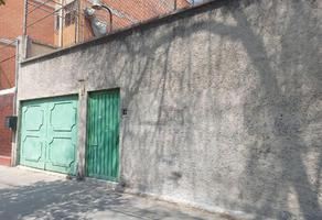Foto de casa en venta en massenet , peralvillo, cuauhtémoc, df / cdmx, 0 No. 01